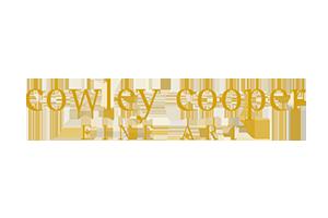cowley-cooper-logo2