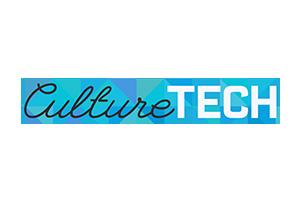 CultureTech2