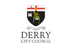 Derry_City_Council