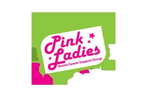 Pink Ladies2