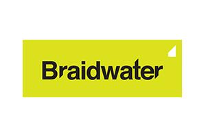 braidwater2
