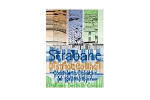 strabanefinal2