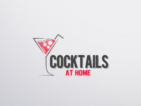 Cocktails at Home