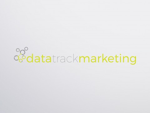 Data Track Marketing