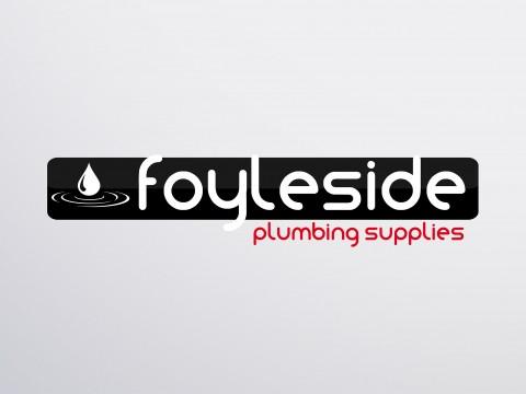Foyleside Plumbing