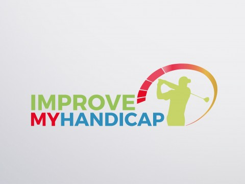 Improve My Handicap