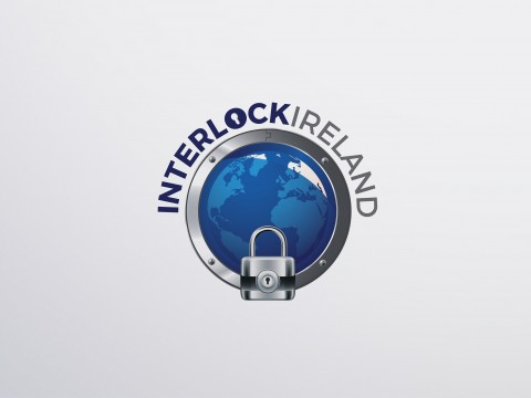 Interlock Ireland