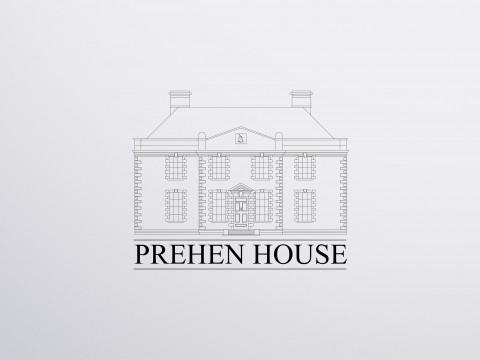 Prehen House