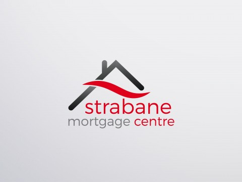 Strabane Mortgage